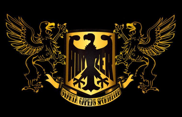 SGSK Hoyzer