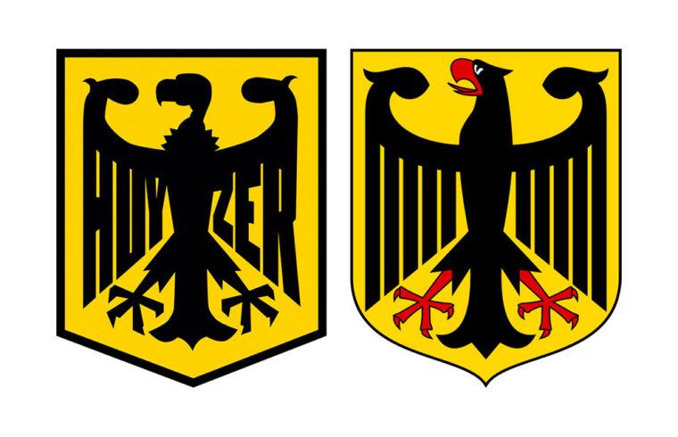 Hoyzer vs. Tyskland