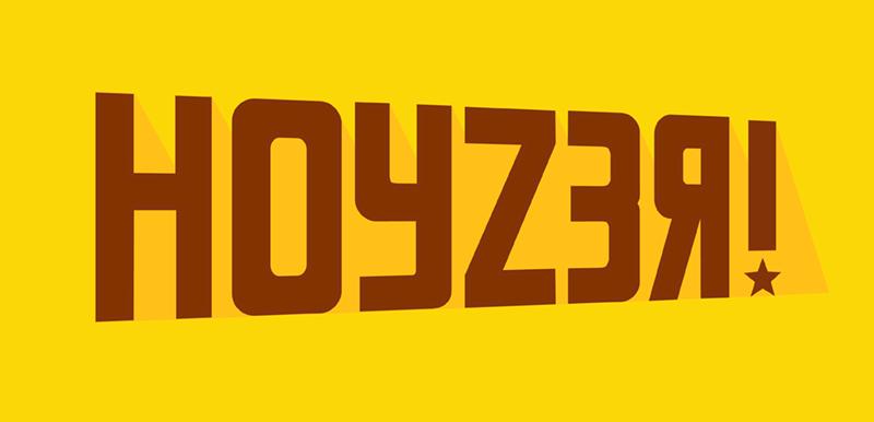 HOYZER